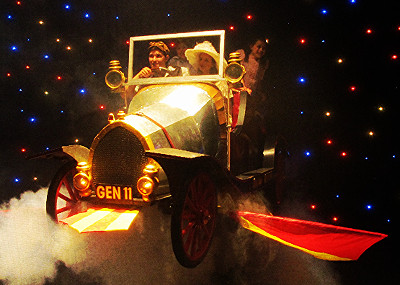 chitty chitty bang bang potts 2