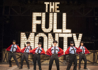 the full monty malcolm 4